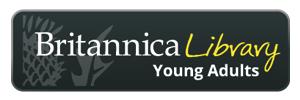 Britannica Online Young Adult