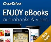 Overdrive Digital Collection